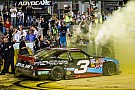 Austin Dillon battles back for 2013 Nationwide championship