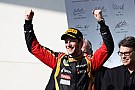 On-form Grosjean still sees psychologist