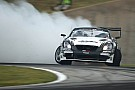Formula DRIFT to launch world championship in 2015