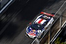 Sébastien Loeb Racing: A podium finish in Baku to end the season