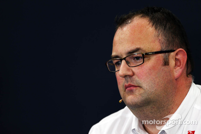 Lead Sauber engineer flees to Force India