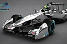 TV Asahi acquires broadcasting rights for Formula E