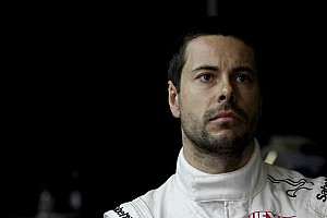 WEC Breaking news Frédéric Makowiecki signed as Porsche works driver