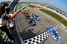 2013 NASCAR Camping World Truck Series, a look back