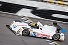 BAR1 Motorsports builds momemtum at the Roar Before the 24