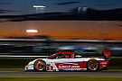 Daytona 24: Winners and losers