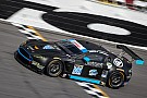 TRG-AMR Shows Speed, teamwork in successful Rolex 24 at Daytona