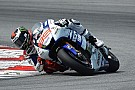 Sepang test signals start of 2014 season for Yamaha