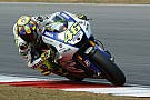 Yamaha complete first MotoGP test of 2014 with positive results