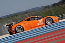 8Star Motorsports returns to FIA World Endurance Championship for 2014