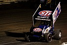 Schatz Strikes, Dillon repeats on huge night at DIRTcar Nationals