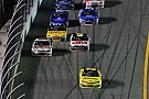 Joe Gibbs Racing goes for unprecedented sweep in Daytona 500