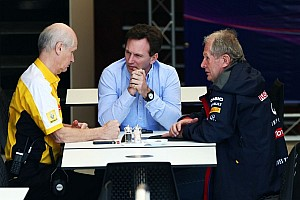 No engine freeze delay for troubled Renault