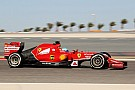 "Ferrari's Domenicali: ""Reliability the key in Australia"""
