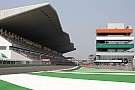No return to India in 2015 - Ecclestone