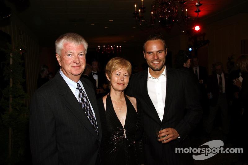 Alex Job Racing celebrates 25 years in racing at Sebring