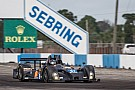 Martin Plowman to debut with BAR1 Motorsports at 12 Hours of Sebring