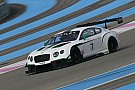 Official Blancpain GT Series test days whet appetite for exciting season