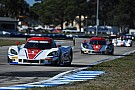 Action Express Racing captures first-ever pole position for the 12 Hours of Sebring
