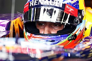 Formula 1 Breaking news Red Bull to appeal Ricciardo exclusion