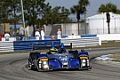 RSR Racing finishes on the Podium at historic Sebring event