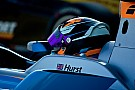 Hector Hurst steps up to FIA Formula 3 European Championship with Team West-Tec