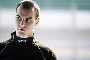 Auto GP Breaking news Zele Racing confirms Tamas Pal Kiss for 2014 Auto GP