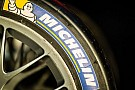 MICHELIN to continue as Official Tire Partner for 2014 ASIAN LMS