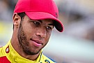 Darrell Wallace Jr. to make Nationwide debut at Talladega