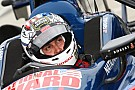 Graham Rahal Foundation will host its third annual Drivers Tournament