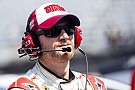 Nationwide Insurance will be on  Dale Earnhardt Jr.'s side in 2015