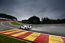 Porsche claims first WEC pole position at Spa