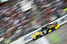 Richard Petty Motorsports Kansas preview
