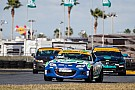 CTSCC: Freedom Autosport takes 4th consecutive win at Laguna Seca
