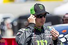 In his own words: Can Kyle Busch sweep Dover?