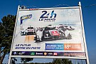 2014 Le Mans 24 Hours: A festival of entertainment