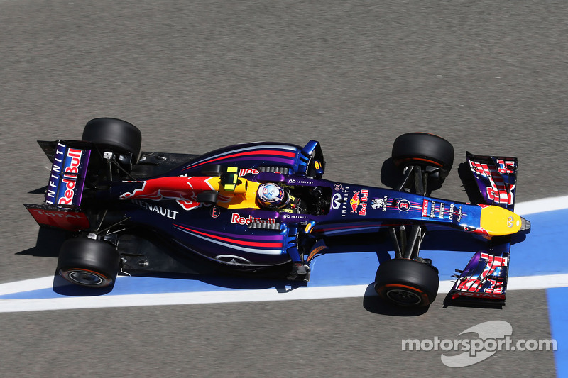 F1 rules have slowed aero development - Newey