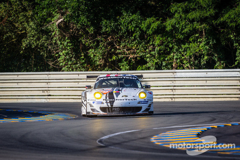 Macneil, Bleekemolen set to race in different car after qualifying crash