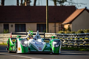 Le Mans Analysis Strong IMSA contingent ready for 24 Hours of Le Mans