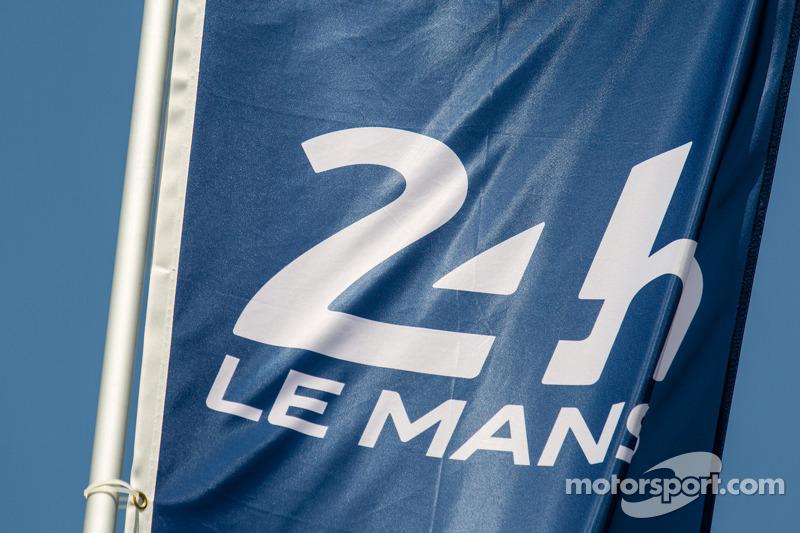 Le Mans Live: Non-stop text, photo, and video updates - Part 1