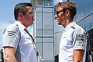 McLaren 'needs a change' with Honda - Button