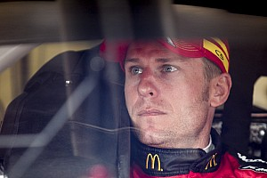 NASCAR stars ready for prime time