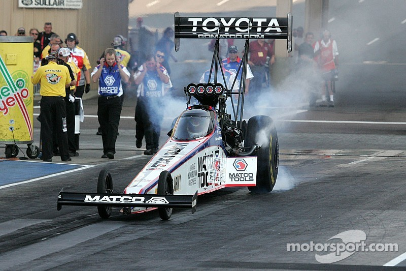 Antron Brown can't close the deal in Seattle