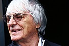 Judge ends Ecclestone trial after $100m deal
