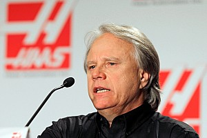 Haas reveals extent of Ferrari tie-up