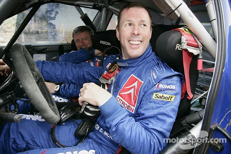 colin mcrae it 39 s been seven years already. Black Bedroom Furniture Sets. Home Design Ideas