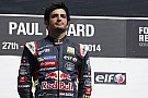 Sainz eyes F1 future despite Verstappen setback