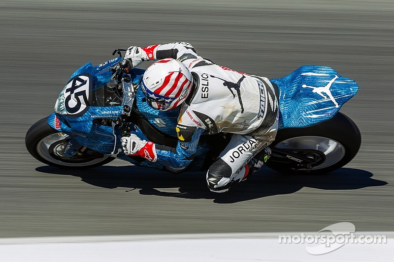 Daytona 200 cancelled for 2015