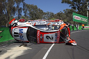 Red Bull protests decision to allow Courtney in top ten shootout