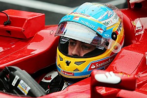 Formula 1 Breaking news Montezemolo confirms Alonso leaving Ferrari